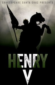 HenryV_220x340