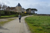 Me at Yquem
