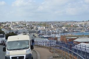More Falmouth