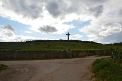 Domaine de Romanee-Conti