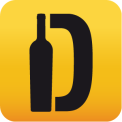 Disrupt-winetalks-01
