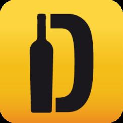 Disrupt-winetalks-01