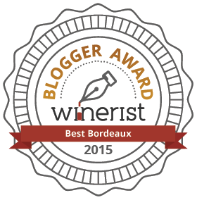 best-bordeaux