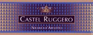 castel-ruggero-nicolo-d-afflitto-castel-ruggero-tuscany-italy-10370309
