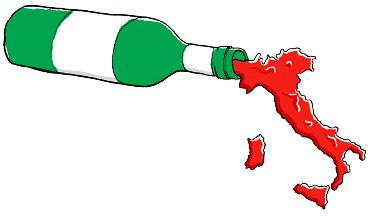 Italian_Wines-1