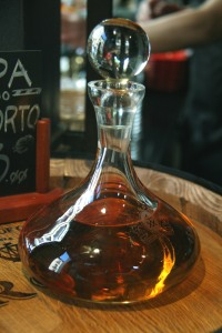 Botella_de_Oporto-Mad