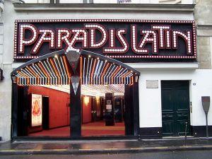640px-Paradis_Latin_2012