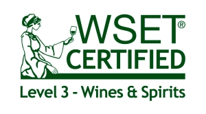 Certified_LEVEL3_W&S(blk)OL